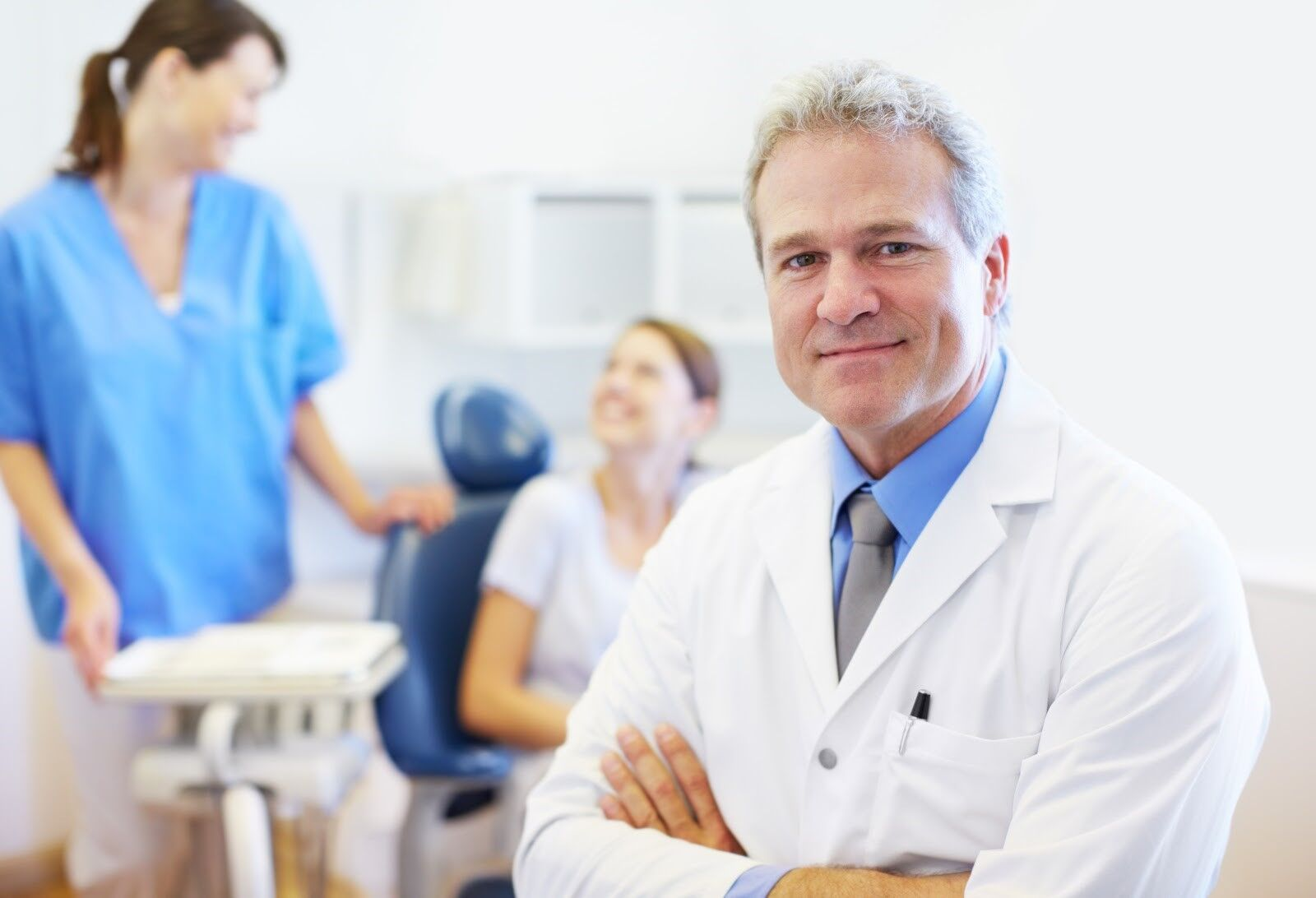 Overland Park KS Dental Practice Services |How a Private Dental Plan Can Boost Your Income
