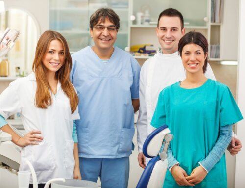 Overland Park KS Dentist Practice Services | A Private Dental Plan™ Gives You the Freedom to do More Dentistry